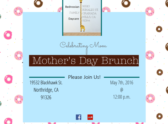 mom_brunch_2016